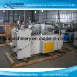 Haute Vitesse Automatique Machine d'étanchéité du milieu (ZF250/350)
