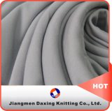 Le couplage modal micro de Dxh1167 Lycra empêchent les bords crus cassés tricotant le tissu