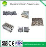 Máquina Mecânica CNC fabricante de peças
