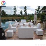 Свадьбу мебель ткань диван /современной S U-образный шаблон формы диваном-кроватью