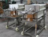 Фильтр для масла поставкы фабрики