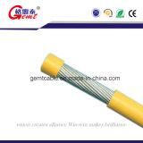 Kabel van het Aluminium van de Koorden van de lage Prijs de Multi