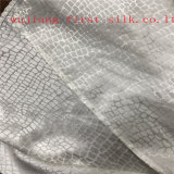 Silk Baumwolljacquardwebstuhl-Gewebe, Silk Baumwollsatin-Jacquardwebstuhl-Gewebe