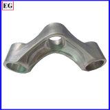 고압 OEM 알루미늄 합금은 주물을 정지한다