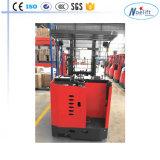 2000kg-2500kg容量の電池の4方向範囲のトラック