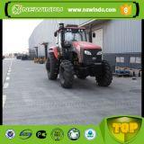 高品質の新しいKat1454農業145HPのトラクター