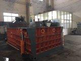 S81K-315 Chatarra hidráulica la Máquina de prensa