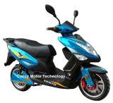 2017 мотоцикл 1000W 1500W 2000W Кубы Панамы Unico Aguila Ava взрослый электрический (орел)