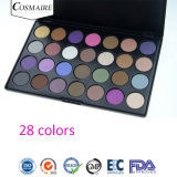 Private Label 28 Color Eyeshadow Palette