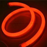 Flessione al neon impermeabile del LED, alto indicatore luminoso al neon luminoso del LED, indicatore luminoso di striscia al neon flessibile del LED