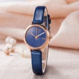 ODM van de mode het Horloge van het Kwarts van de Manier van de Vrouw van de Gift van het Horloge van de Luxe (wy-133B)