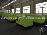 50kw/62.5kVA Cummins elektrischer Strom-Generator angeschalten durch Cummins Engine und Stamford Drehstromgenerator