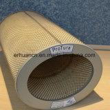 Auto purificador do ar do filtro de ar