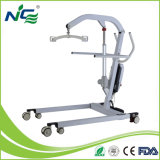 Stand Lift에 의학 Equipment Wheelchair Sit