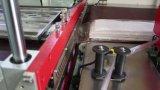 長い製品Gh3015Lのためのアルミニウム突き出されたセクション動きの収縮の覆い機械