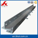 耐熱性鋳造サポート