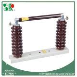 Venda Direta de fábrica personalizada de feitos de 12kv de fusíveis de alta capacidade de ruptura com a garantia de qualidade