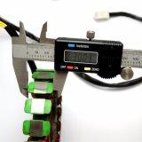 Magnete del generatore dello statore delle parti di motore del motociclo Fsthd014 per il Virago di YAMAHA Xv535 87-0093-96/98-00