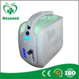Concentratore professionale medico dell'ossigeno My-I058