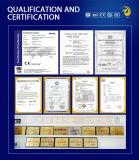 Cavo a temperatura elevata con il certificato dell'UL 5256