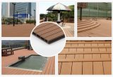 Переработанных очередной WPC в открытую террасу на плавательный бассейн или Дом