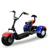 Bicicleta de Motorycycle de três rodas mini para miúdos