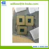 Dl380 Gen9 E5-2630LV3/1.8GHz HP 719060-B21のためのプロセッサキット