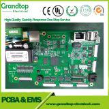 China-zuverlässige Herstellungs-gedrucktes Leiterplatten PCBA