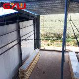 Cámara fría congelada profesional barata del congelador/conservación en cámara frigorífica para la carne
