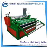 Высокое качество оборудования производителя Простой машины нарезки цена