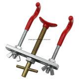 Бонзай оборудует ножницы Esg10389 дома сада гибочного устройства Lopper хобота модулятора/демодулятор ветви валов