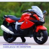 La venta caliente nuevos PP Bxw plástico embroma la motocicleta eléctrica