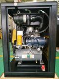 Compressore d'aria della vite (22KW-45KW)