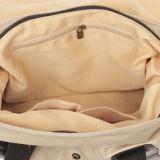 Мешок Tote конструкции дела отдыха сумки холстины конструктора для человека