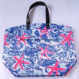 Новые яркие моды фирменные Eli Lilly Пулитцеровская мешок на вдохе