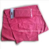Противомикробное полотенце Microfiber, противобактериологическое полотенце Microfiber