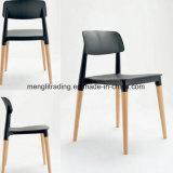 Plástico adultos Silla de Comedor silla de jardín