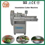 Banheira de venda da fábrica de processamento de vegetais de folha para produtos hortícolas máquina de corte