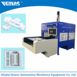 Veinas EPE Foam Laminating Machine for ford ago processing