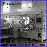 Fabricante de China de la batería de litio de la alta calidad