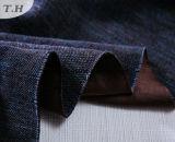 2017 поставщиков ткани драпирования высокого качества Linen