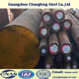 1.2344/H13/SKD61 schmiedete Plastikform-Stahlstab