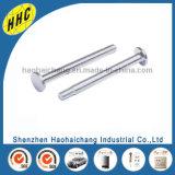 Uso del Pin terminal del acero inoxidable para la caldera eléctrica