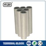Gl 알루미늄 관 연결관과 케이블 관 밀어남 압박
