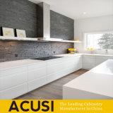 Modules de cuisine modernes personnalisés par type de laque de vente chaude d'Austrlia (ACS2-L171)