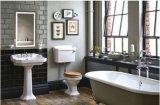 Specchio della stanza da bagno di Lucia LED con il regolatore della luminosità ed il sistema di Defogger