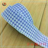 Kundenspezifisches Schwalben-Vogel-Verpackungs-Farbband für Dekoration auf Kleidung