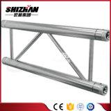 Esquina caliente de la manera de la venta 3 para los accesorios de aluminio del braguero de la escala