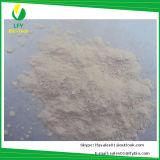 99.6 Polvo material esteroide de la hormona de Tadalafil Mebolazine/Dymethazine de la pureza que abulta