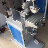 Одиночная печатная машина пусковой площадки чашки чернил цвета